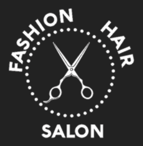 Fashion-Hair-Salon-Logo-BW.png